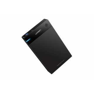 """UGREEN USB 3.0 externí box pro 3.5"""" disk"""