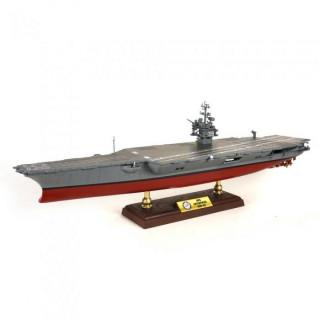 Bitevní loď 1/700 USS Enterprise-class Enterprise