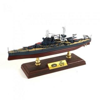 Bojová loď 1/700 USS Pennsylvan-class USS Arizona