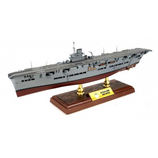 Bojová loď 1/700 British HMS Ark Royal
