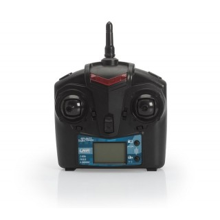 2.4GHz náhradní vysílač (MODE 2) - Gravit Dark Vision