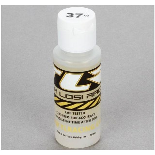 Silikonový olej do tlumičů 37.5Wt (56ml)