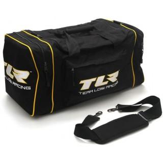Přepravní taška TLR