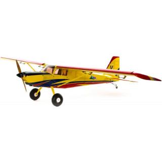 Hangar 9 Timber 2.8m 30-50cc ARF