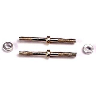 Stavitelná tyč závěsu 36mm (2)