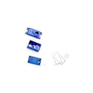 Traxxas - krabička serva TRA2065