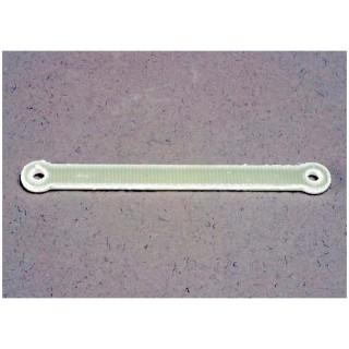 Traxxas - spojovací tyč řízení laminát