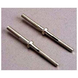 Stavitelná tyč závěsu 44mm (2)
