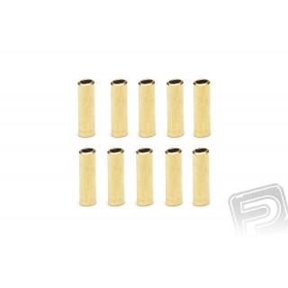 2991 Zálisek pro lanko pr.1mm 10ks