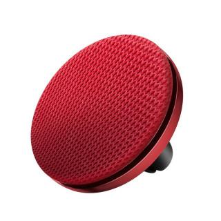 Osvěžovač vzduchu do auta Fabric Artifact (červený)
