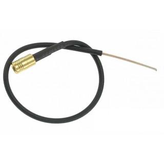 893024 Anténa 2.4 GHz M-LINK RX 200 mm