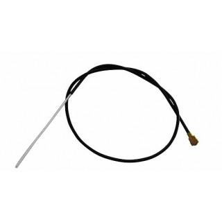 893025 Anténa 2.4 GHz M-LINK RX 400 mm