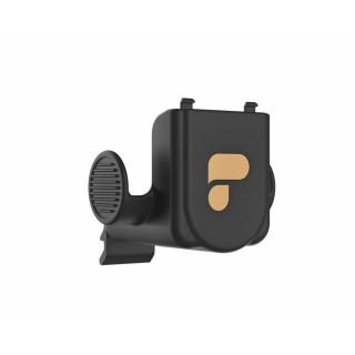 Mavic 2 PRO - kryt závěsu kamery
