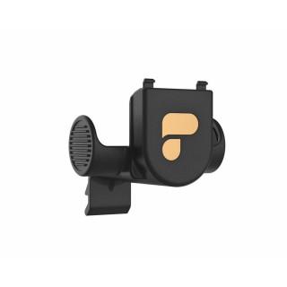 Mavic 2 ZOOM - kryt závěsu kamery