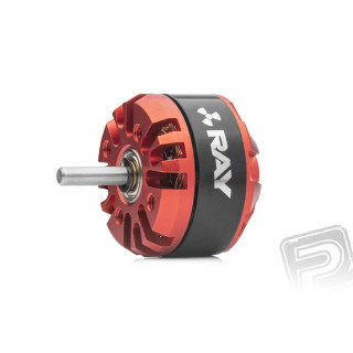 RAY G3 Brushless motor C2822-1400
