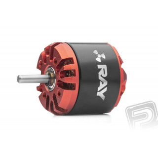 RAY G3 Brushless motor C2830-1050