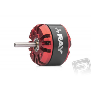 RAY G3 Brushless motor C3530-1400