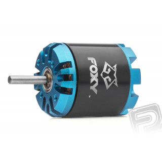 FOXY G3 Brushless Motor C2820-950