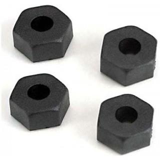 4-Tec - náboj kola (4)