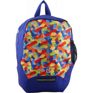 LEGO batoh do školky - Bricks
