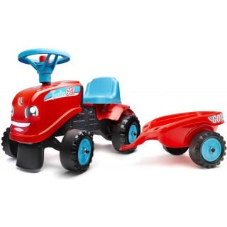 FALK - Dětské odrážedlo Tractor Go