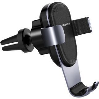 UGREEN Gravity Drive Air Vent Mount Phone Holder