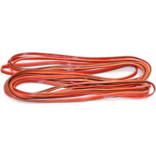 Servo kabel SPM/JR 5m 22AWG (5m)