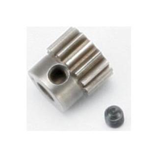Traxxas - pastorek 14T 32DP, hřídel 5mm