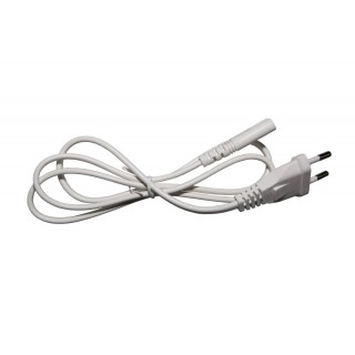 Napětový kabel, EU