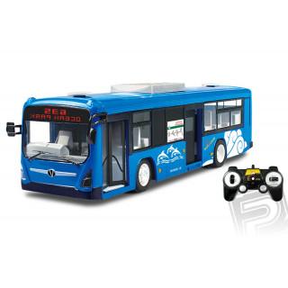 Autobus 1:20 RTR 2,4Ghz