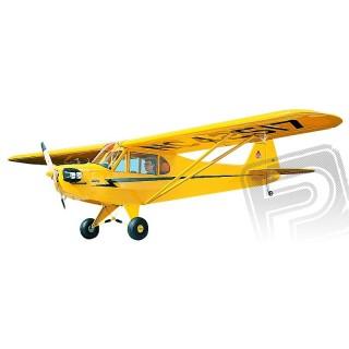 Piper J-3 Cub 40 kit 1945mm