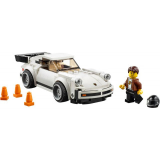 LEGO Speed Champions - 1974 Porsche 911 Turbo 3.0""