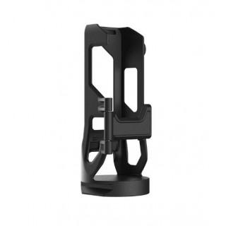 Osmo Pocket - Wifi Tripod Harness