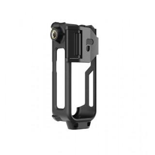 Osmo Pocket - Držák pro stativ