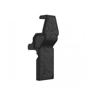 Osmo Pocket - Gimbal Lock