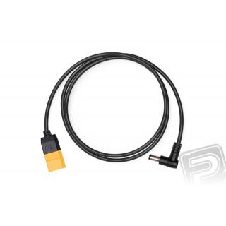 DJI FPV Goggles Napájecí kabel
