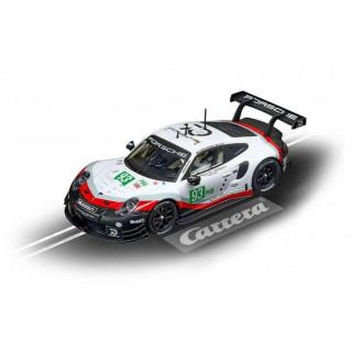 Auto Carrera EVO - 27607 Porsche 911 RSR