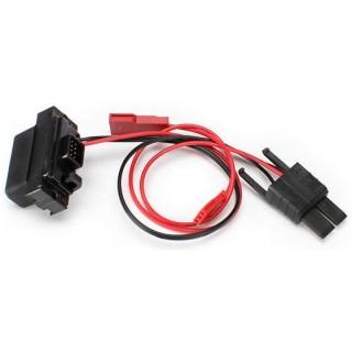 Traxxas - Regulátor pro LED osvětlení