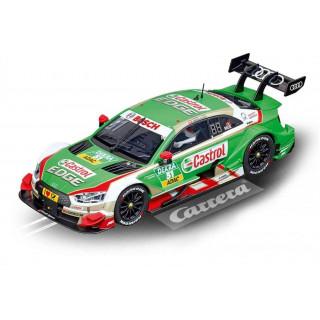 Auto Carrera D124 - 23884 Audi RS 5 DTM