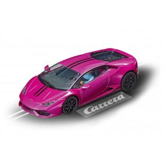 Auto Carrera D132 - 30875 Lamborghini Huracán LP