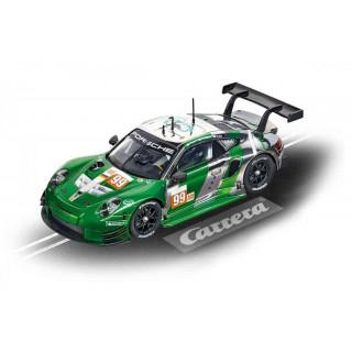 Auto Carrera D132 - 30908 Porsche 911 RSR