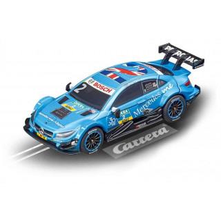 Auto GO/GO+ 64133 Mercedes-AMG C 63 DTM G.Paffett