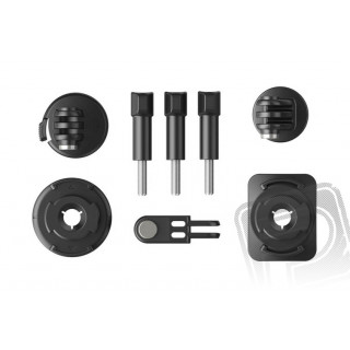 Osmo Action - Mounting Kit