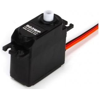 Servo 903WP Digital voděodolné
