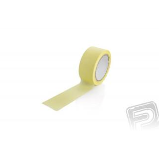 Maskovací páska 19mm x 50m