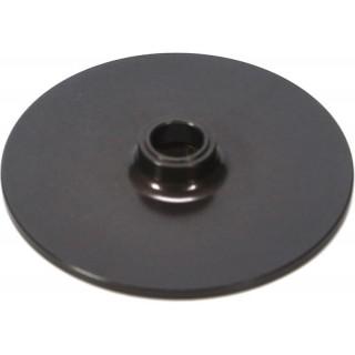 TWH: Disk kotoučové spojky
