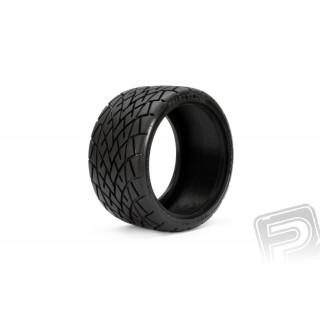 Phaltline gumy (140x70mm) 2ks