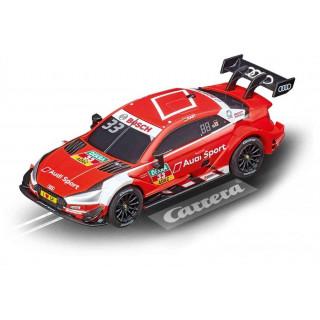 Auto GO/GO+ 64132 Audi RS 5 DTM R.Rast