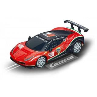 Auto GO/GO+ 64136 Ferrari 488 GT3 AF Corse