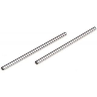 Halix: Čepy závěsů 3mm x 63.5mm (2)
